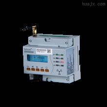 安科瑞 停限产监管系统 ACREL-3000