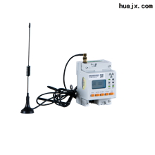 ARCM300D-Z-2G安科瑞ARCM300D-Z-2G 智慧用电在线监控装置