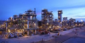 美国东海岸最大炼油厂申请破产