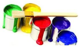 欧盟发布涂料中BPA限量新法规