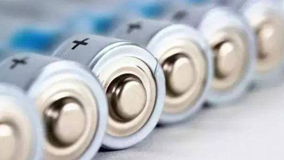 巴斯夫与诺镍(Norilsk Nickel)携手供应电池材料市场