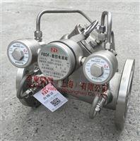 不锈钢活塞式电液阀