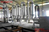 长期供应气流烘干机 适用于多种原料