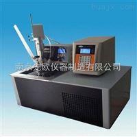 智能型低温超声波催化合成萃取仪