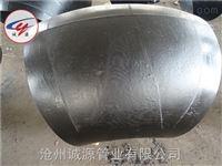诚源IPN8710饮水防腐螺旋钢管常用标准