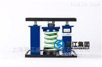 青海果洛变压器弹簧减震器