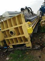 供应二手污泥压滤机