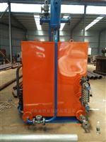 兰州0.5吨天然气发生器