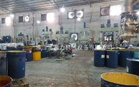 佛山玻璃胶生产设备