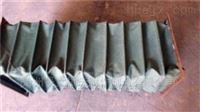 泊头耐磨帆布输送软连接--生产厂家