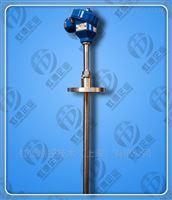 防爆热电阻WZP-441价格