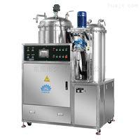 久耐机械定制生产聚氨酯常温高温浇注机