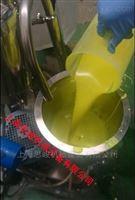 上海思峻18000转布洛芬混悬剂均质机