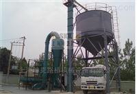 上海坤克路桥供应优质高锰合金雷蒙磨粉机