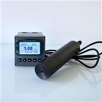 ?工业在线AMT-PZ100浊度控制器 浊度检测仪