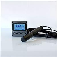工业在线氨氮控制器 氨氮仪 氨氮检测仪器