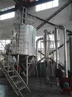 LPG系列喷雾干燥设备 植物蛋白干燥机