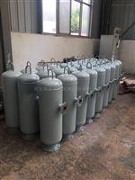 煤气发电锅炉尾部烟道受热面吹灰器