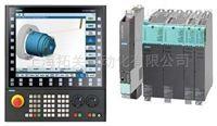 西门子数控伺服操作面板6FC5203系列代理商