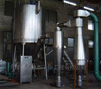 氧化铝喷雾干燥机组
