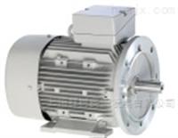 Theo Halter GmbH标准电机祥树优质供应