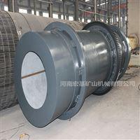 砂石烘干机江苏时产200吨三筒烘干设备价格