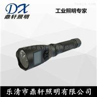 SHW3110D型多功能摄像电筒带显示屏