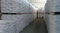 广东醋酸铵生产厂家