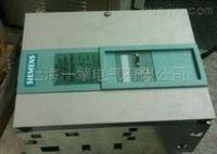 直流调速装置器6RA70故障F011代码维修