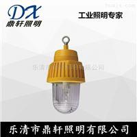 价格BNC6230\BNC6230A防爆防眩泛光灯