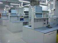 净化实验室  青岛化验室