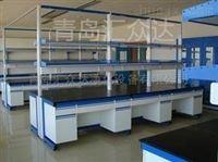 无菌净化实验室