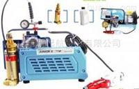 黄山供应ENK-7德国品质高压充气泵