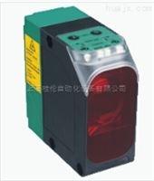 漫射模式传感器ML100-8-1000-RT/102/115