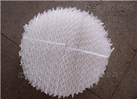 SB-250Y塑料波纹规整填料