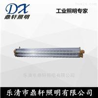 BCX6228防爆防腐洁净嵌入式双管荧光灯