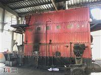 连云港东海锅炉改造生物质不改变燃烧方式