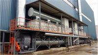 工业 有机废气催化燃烧设备生产厂家
