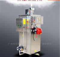 浙江旭恩燃气蒸汽发生器商用蒸汽锅炉
