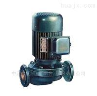 不锈钢防爆化工泵
