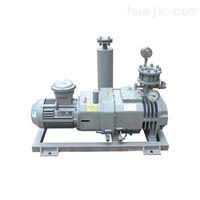 进口机械增压泵