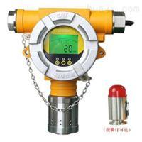 LB-E-C6H6苯在线监测仪在山东济南的使用
