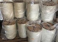永腾牌杜邦丝引纸绳厂家