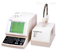 日本DKK实验室(CODMn) 分析仪 COD-60A