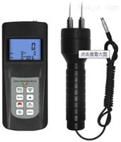 水分仪(实用型) MC-7828P