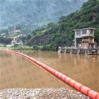 昆明市水电站拦污塑料浮筒生产销售点