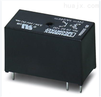 菲尼克斯 继电器 OPT-24DC/ 24DC/  5