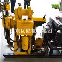 巨匠销售HZ-200Y液压水井钻机 200米